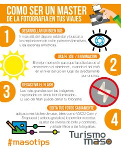 consejos para tomar fotografias tips para tomar fotos