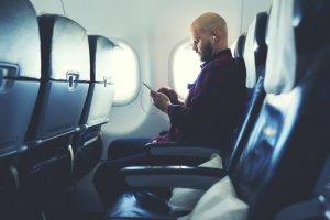 avion_wifi
