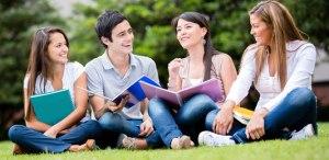 idiomas en el exterior desde venezuela ingles frances aleman mandarin 2016 asesorias idiomas estudiar en el exterior