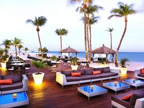 Bucuti And Tara Beach Resort