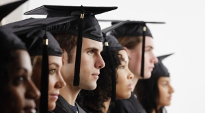 postgrados en el exterior carreras universitarias fuera de venezuela post grados 2016 venezuela