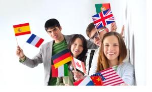 visado estudiantil desde venezuela estudios en el exterior desde venezuela ingles aleman frances canada estudios 2016 usa