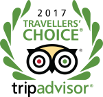 LOGO - TRAVELLERS CHOICE AWARDS 2017