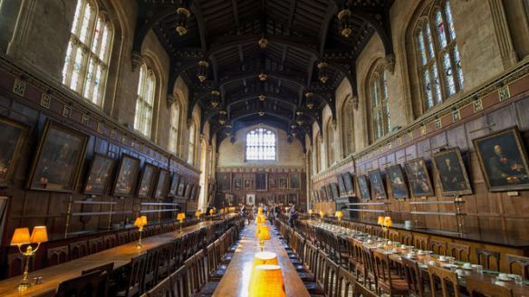 Christ-Church-college-Universidad-Oxford_927518505_107840081_667x375