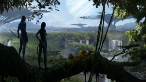 pandora-world-of-avatar-00-full