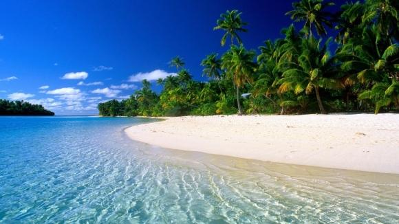playa-en-el-caribe-522246cccc95a (1)
