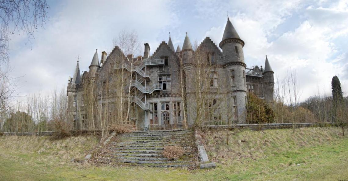 Castle_Miranda_-_Back_Side