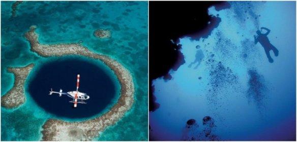 Great Blue Hole 1.jpg