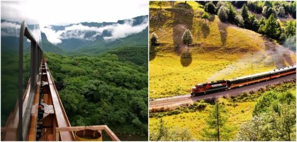 Viaje en tren de chihuahua a sinaloa.jpg