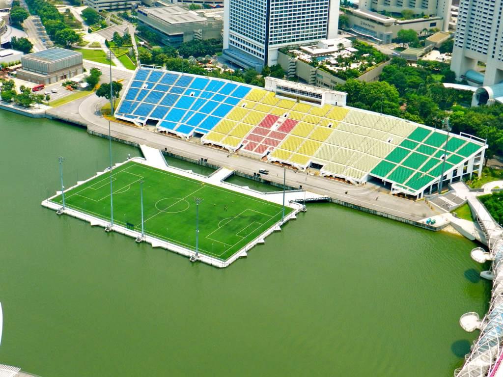 Estadio Marina Bay.jpg
