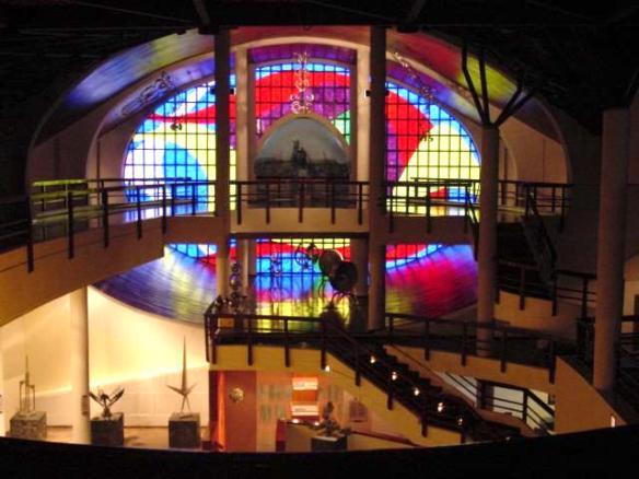 MUSEO DIMITRIOS DEMUS.jpg