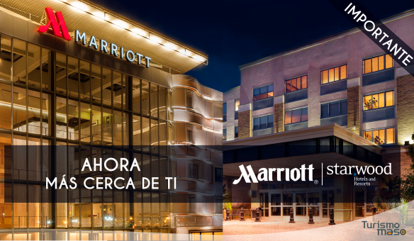 MARRIOTT TEASER_TMI