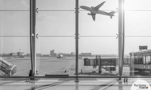 Aeropuerto Perdido-04