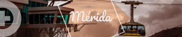 Merida-01