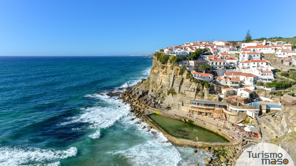 Lisboa Costa de Caparica