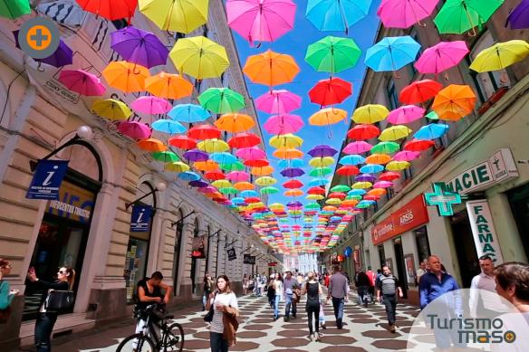 Timisoara,Rumanía